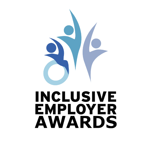 Tile Town Wins Inclusive Employer Award